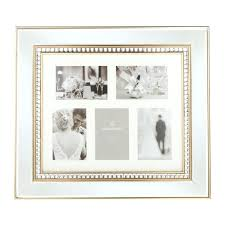 stand up collage photo frames standing collage photo frames standing collage picture frames stand up collage photo frames