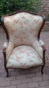 wingback chairs for sale. Unique Sale Wingback Chairs For Sale In Chairs For Sale