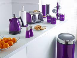 Small Picture Awesome Purple Kitchen Accessories 85 On cheap home decor with