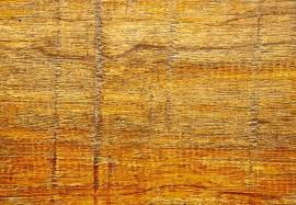 how to fix scratches on hardwood floors