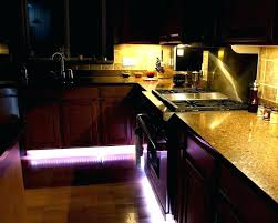 formidable awesome led kitchen strip lights under cabinet kitchen under cupboard strip lights