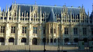 wondrous ideas gothic style architecture com  glamorous gothic style architecture cute gothique the was born in buildings perpendicular history essay features