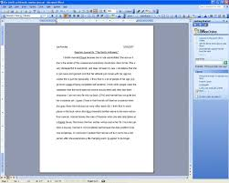 how to make writing appear longer steps introduction how to make writing appear longer