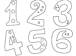Free Color Pages Spring Spring Coloring Pages Color By Number Easy