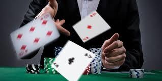 Las Vegas Poker Room | Planet Hollywood Casino