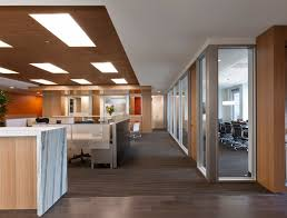 law firm office design. Law Firm Office Design. Wonderful Stowell U0026 Friedman Chicago Offices 3 For Design