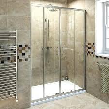 shower door for tub sliding shower doors home depot sliding bathtub doors double sliding shower doors shower door