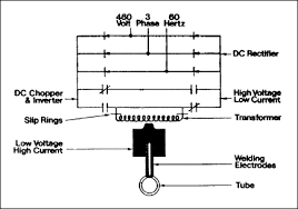 timer relay 12vdc wiring schematic images wiring ac current sensor circuit diagram wiring diagrams wiring