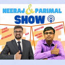 Neeraj & Parimal Show