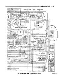 1970 plymouth wiring diagram explore wiring diagram on the net • 1970 plymouth road runner wiring diagram color wiring 1970 plymouth satellite wiring diagram 1970 plymouth duster 340 wiring diagram