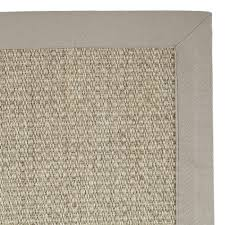 Enjoyable Design Wollteppich Ikea Hausdesign Wohnmöbel Ideen