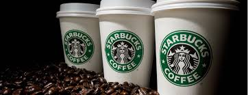 starbucks coffee. Simple Starbucks STARBUCKS COFFEE COMPANY With Starbucks Coffee J