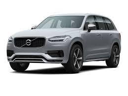 2018 volvo electric car. brilliant electric electric silver metallic on 2018 volvo electric car