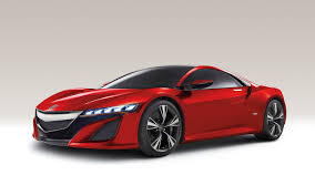 acura nsx 2015 price. 2015 acura nsx update price