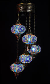 Oriental Lamp Blue Purchase Your Turkish Light Blue At Our Online Shop