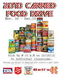 Food Drive Flyers Templates Downloadable Food Drive Flyers Bing Images Food Drive