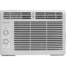 air conditioning unit walmart. frigidaire 5,000 btu window air conditioner, 115v, ffra0511r1 conditioning unit walmart e