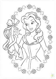 Free Holiday Coloring Pages Holiday Coloring Sheets S Fun Colouring