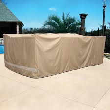 patio furniture covers home. Best Patio Furniture Covers Home Depot For Your Cover Decor: Extra Large Waterproof S