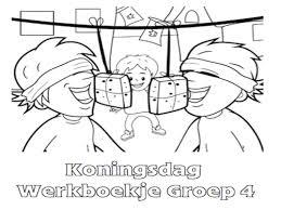 Zeer Werkboekjes Groep 4 Gw23 Belbininfo