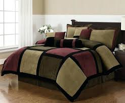 awesome oversized king quilt size comforter sets bedding remodel cardinals set st louis queen