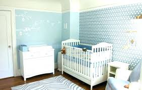 area rug for baby room nursery rugs