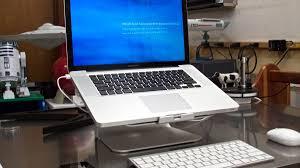 Port Designs Laptop Stand Five Best Laptop Stands
