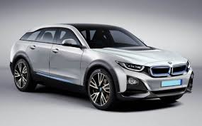 bmw i5 price. Exellent Price 2019 BMW I5 SUV Review Release Date And Price For Bmw I5 E