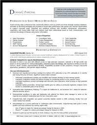 Free Executive Resume Templates Mesmerizing Brilliant Ideas Of Executive Resume Template Free Simple Executive