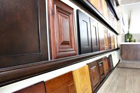 bathroom remodel san diego. Envision Showroom Wooden Panels Bathroom Remodel San Diego W