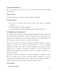 essay about no homework bill 2017