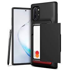 Vrs Design Vrs Design Damda Glide Shield Case For Galaxy Note 10 10 Plus