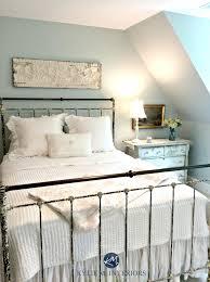 blue best paint colour guest bedroom antique furniture room virtual painter app the most popular colours
