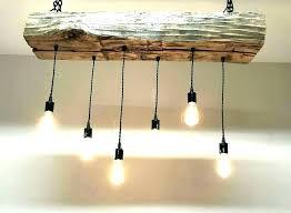 bare bulb pendant lights large size of light pen bare bulb pendants