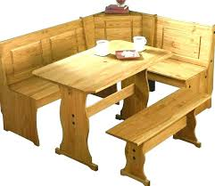 kitchen picnic table kitchen picnic table picnic table kitchen furniture kitchen picnic table large size of