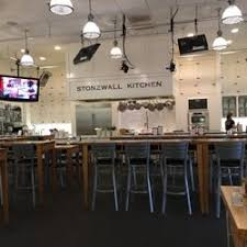 photo of stonewall kitchen york me united states