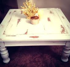 white distressed coffee table distressed coffee table best white distressed coffee table with ideas about distressed white distressed coffee table