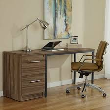 narrow office desk. narrow office desk table u2013 biantable a