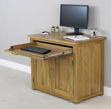 Hideaway Desk Ideas To Save Your Space Cover  Surripui (View 8 of 15)
