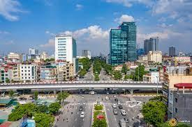 Dịch vụ quay phim chụp ảnh sự kiện tại thành phố Huế - Chụp ảnh sự kiện