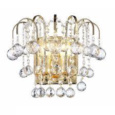 <b>Бра Arti lampadari BELLAGIO</b> E 2.10.100 G (1002093236) купить в ...
