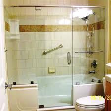 convert bathtub into whirlpool ideas
