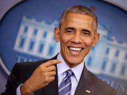 How Will Obama Be Graded By History FiveThirtyEight Best Barack Obama Resume