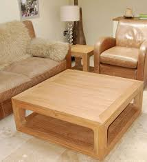 square coffee table rounded corners table ideas within recent coffee tables with rounded corners