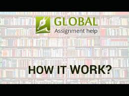 assignment help get assignment help and writing online uk global assignment help uk