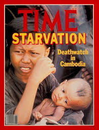 deathwatch the never again lesson of viet s calculated   n genocide new years 1 this story depicts a girl who was