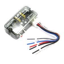 Bộ chuyển đổi tần số cao xuống thấp với dây cho loa âm thanh xe hơi 12v -  Sắp xếp theo liên quan sản phẩm
