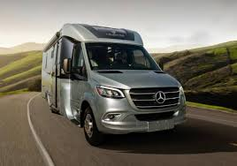 The unity has six possible floor plans ranging in price from $138,460 and $146,065. New 2020 Leisure Travel Vans Unity 24rl Class B Plus Diesel Wilmington Nc Howard Rv Center Rv Sales Nc North Carolina Rv Dealer