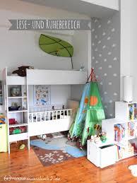 Kinderzimmer Gestalten Ideen Junge Wohndesign