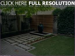 wood patio ideas on a budget. Modren Patio Affordable Backyard Landscape Ideas Wood Patio On A Budget  Yard Small Design Simple Country On Wood Patio Ideas A Budget